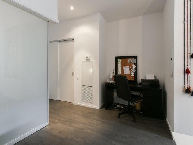 Condo Apartment at 5 St Joseph St, Unit 219, Toronto, Ontario. Image 20