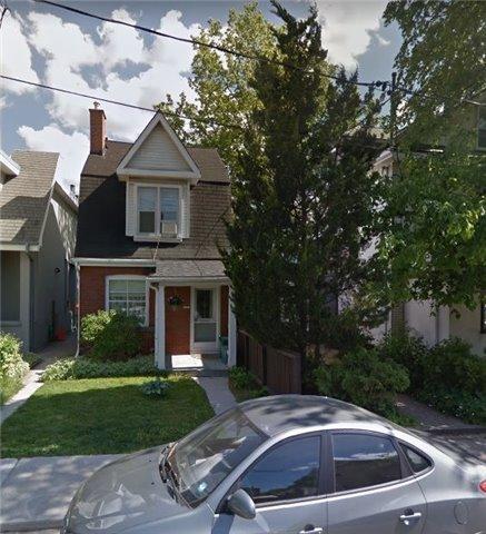 Detached at 73 Hocken Ave, Toronto, Ontario. Image 13