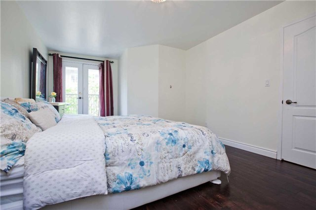 Condo Townhouse at 108 Finch Ave W, Unit B29, Toronto, Ontario. Image 5