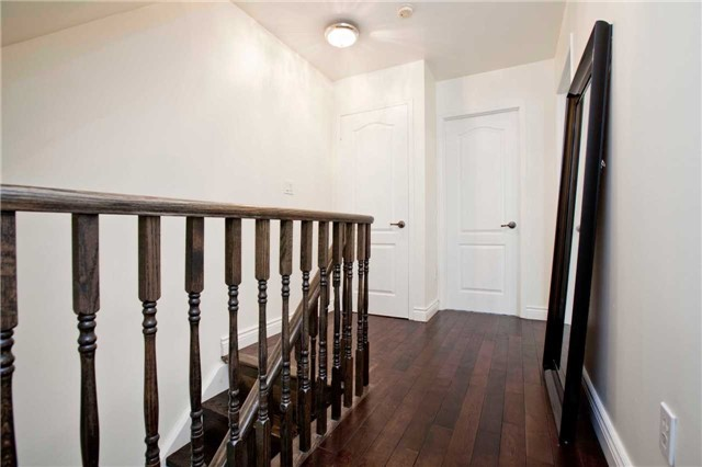 Condo Townhouse at 108 Finch Ave W, Unit B29, Toronto, Ontario. Image 6