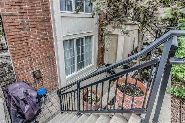 Condo Townhouse at 3 Everson Dr, Unit 202, Toronto, Ontario. Image 1