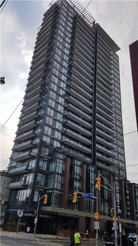 Condo Apartment at 225 Sackville St, Unit 304, Toronto, Ontario. Image 7