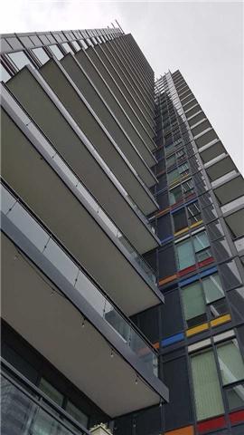 Condo Apartment at 225 Sackville St, Unit 304, Toronto, Ontario. Image 9