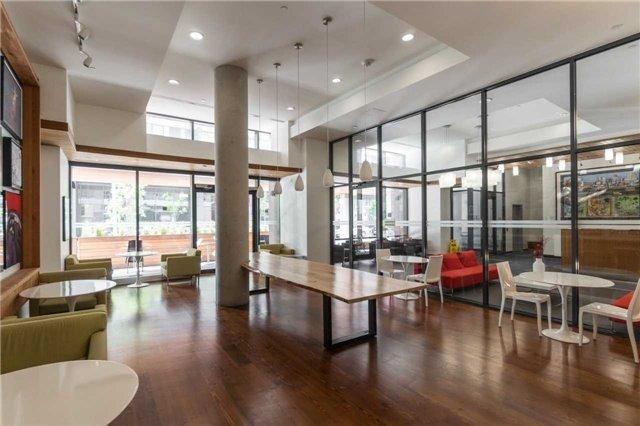 Condo Apartment at 225 Sackville St, Unit 304, Toronto, Ontario. Image 10