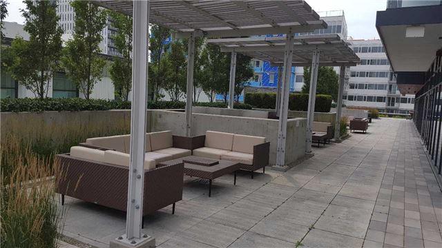Condo Apartment at 225 Sackville St, Unit 304, Toronto, Ontario. Image 13
