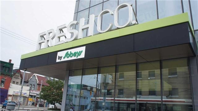 Condo Apartment at 225 Sackville St, Unit 304, Toronto, Ontario. Image 5