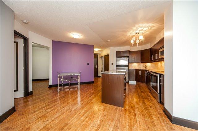 Condo Apartment at 20 Blue Jays Way, Unit 1101, Toronto, Ontario. Image 17