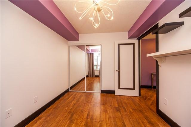 Condo Apartment at 20 Blue Jays Way, Unit 1101, Toronto, Ontario. Image 5