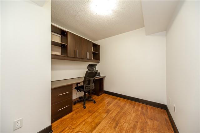 Condo Apartment at 20 Blue Jays Way, Unit 1101, Toronto, Ontario. Image 6