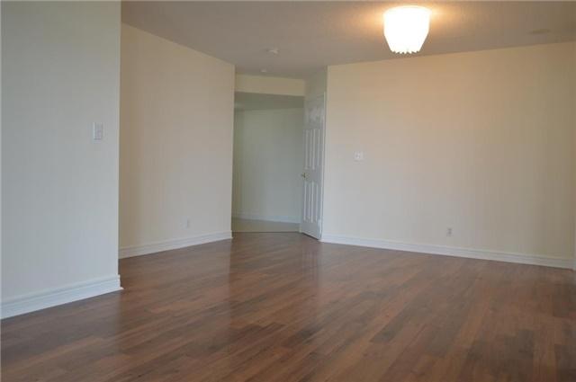 Condo Apartment at 23 Hollywood Ave, Unit 705, Toronto, Ontario. Image 14