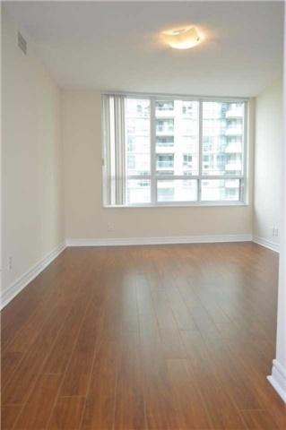 Condo Apartment at 23 Hollywood Ave, Unit 705, Toronto, Ontario. Image 18