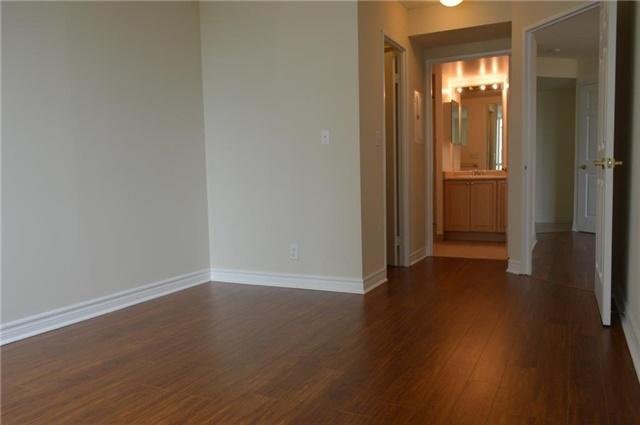 Condo Apartment at 23 Hollywood Ave, Unit 705, Toronto, Ontario. Image 19