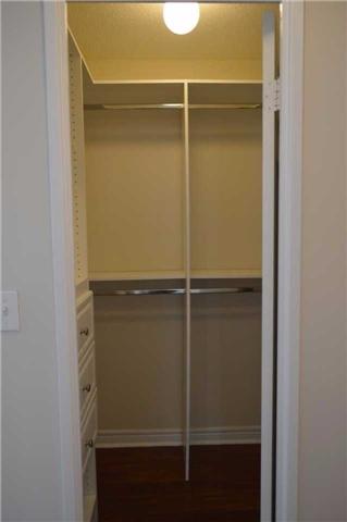 Condo Apartment at 23 Hollywood Ave, Unit 705, Toronto, Ontario. Image 20