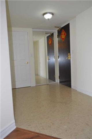 Condo Apartment at 23 Hollywood Ave, Unit 705, Toronto, Ontario. Image 5