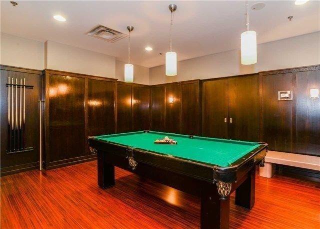Condo Apartment at 23 Hollywood Ave, Unit 705, Toronto, Ontario. Image 10