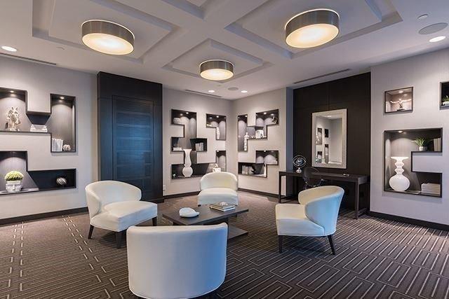 Condo Apartment at 55 Ann O'reilly Rd, Unit 4201, Toronto, Ontario. Image 11