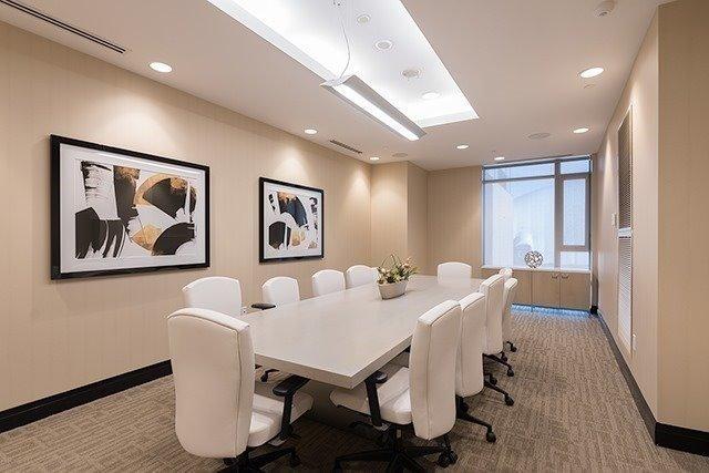 Condo Apartment at 55 Ann O'reilly Rd, Unit 4201, Toronto, Ontario. Image 12