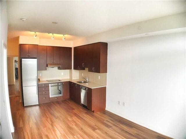 Condo Apartment at 55 Ann O'reilly Rd, Unit 4201, Toronto, Ontario. Image 14