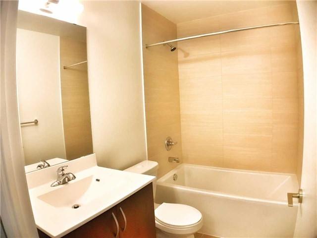 Condo Apartment at 55 Ann O'reilly Rd, Unit 4201, Toronto, Ontario. Image 15