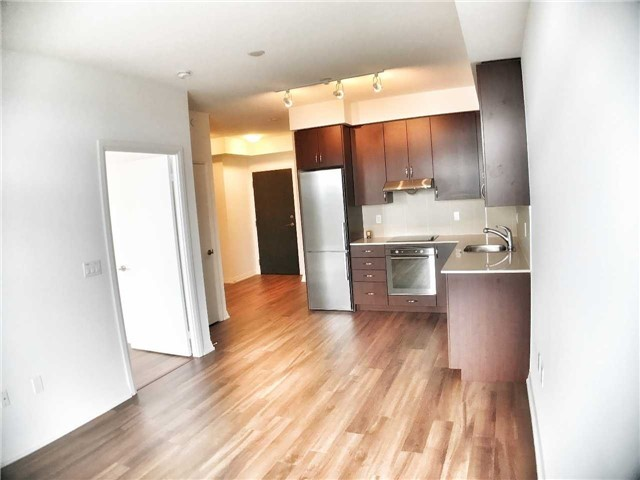 Condo Apartment at 55 Ann O'reilly Rd, Unit 4201, Toronto, Ontario. Image 16