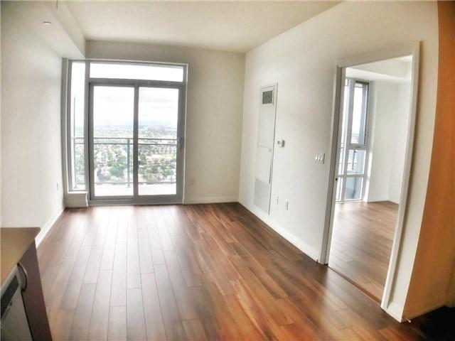 Condo Apartment at 55 Ann O'reilly Rd, Unit 4201, Toronto, Ontario. Image 17