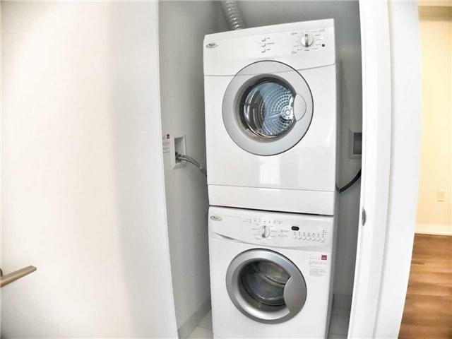 Condo Apartment at 55 Ann O'reilly Rd, Unit 4201, Toronto, Ontario. Image 7
