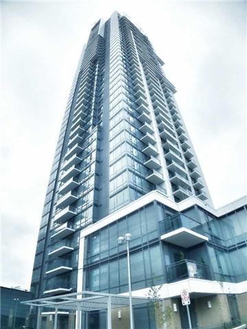 Condo Apartment at 55 Ann O'reilly Rd, Unit 4201, Toronto, Ontario. Image 9