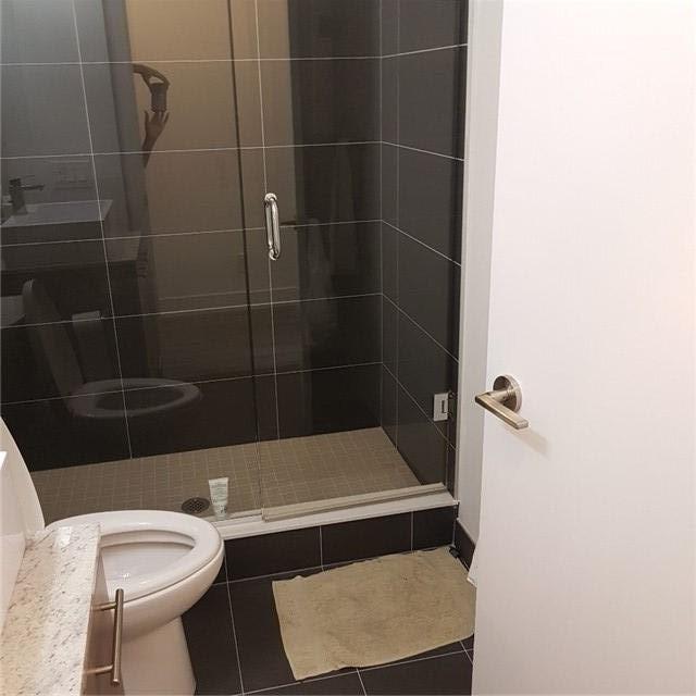 Condo Apartment at 170 Chiltern Hill Rd, Unit 612, Toronto, Ontario. Image 3