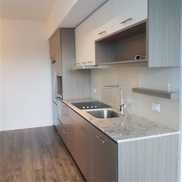 Condo Apartment at 170 Chiltern Hill Rd, Unit 612, Toronto, Ontario. Image 5