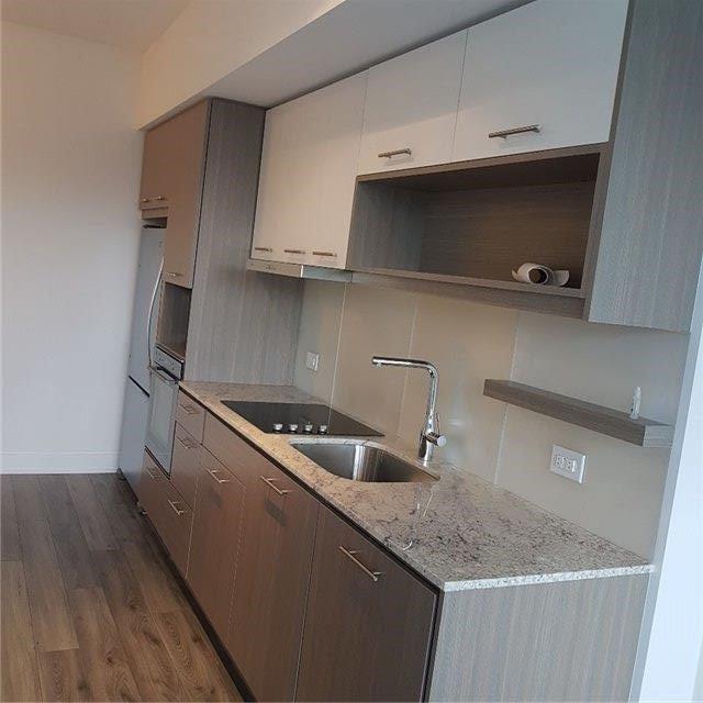 Condo Apartment at 170 Chiltern Hill Rd, Unit 612, Toronto, Ontario. Image 6