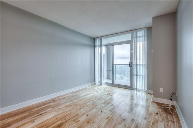 Condo Apartment at 18 Harrison Garden Blvd, Unit 1601, Toronto, Ontario. Image 2