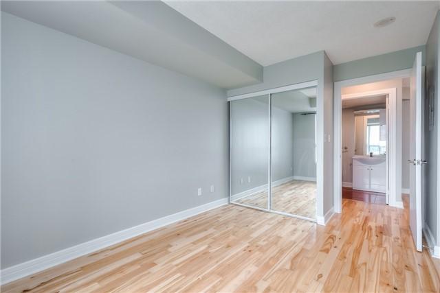 Condo Apartment at 18 Harrison Garden Blvd, Unit 1601, Toronto, Ontario. Image 5