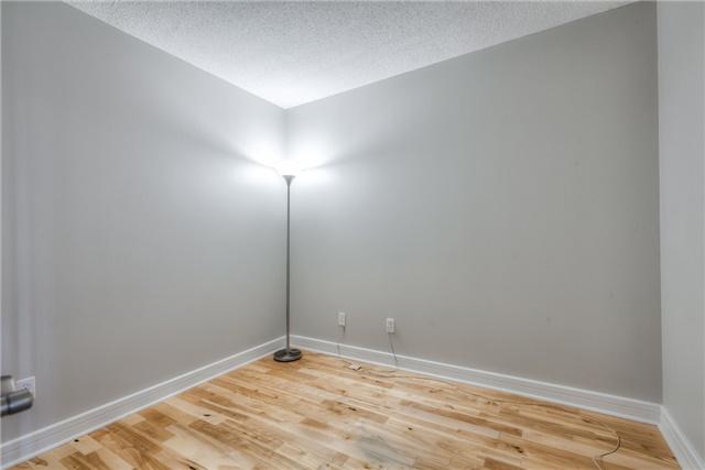 Condo Apartment at 18 Harrison Garden Blvd, Unit 1601, Toronto, Ontario. Image 7