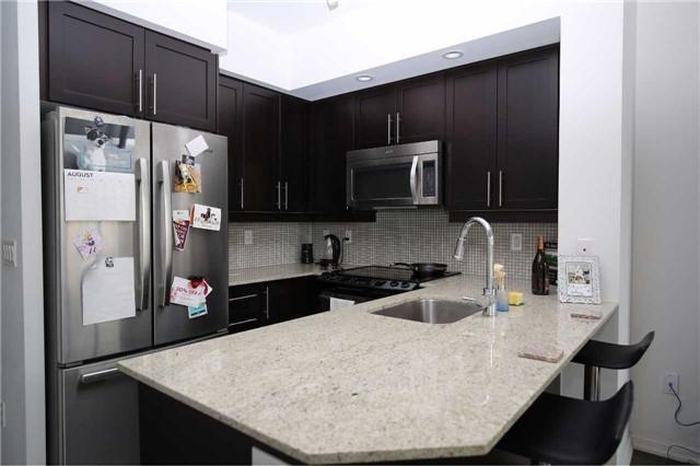 Condo Apartment at 75 East Liberty St, Unit 2202, Toronto, Ontario. Image 12