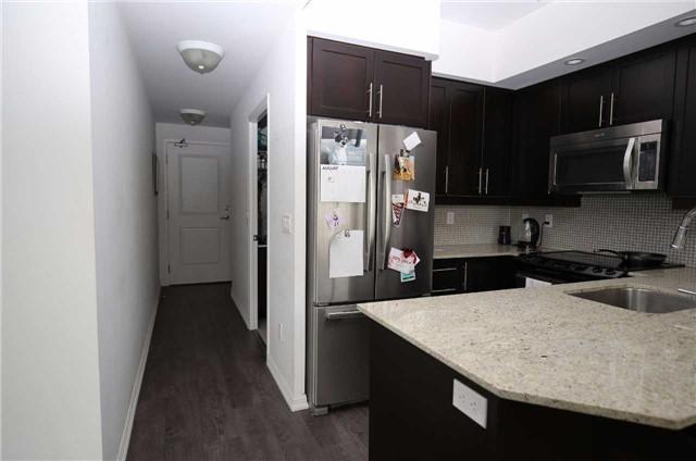 Condo Apartment at 75 East Liberty St, Unit 2202, Toronto, Ontario. Image 13