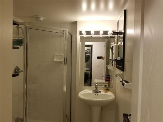 Condo Apartment at 17 Barberry Pl, Unit 1205, Toronto, Ontario. Image 5