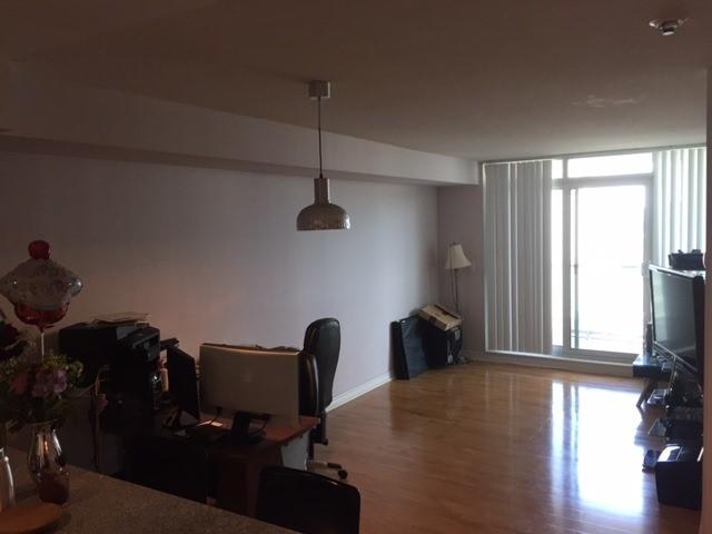 Condo Apartment at 17 Barberry Pl, Unit 1205, Toronto, Ontario. Image 7