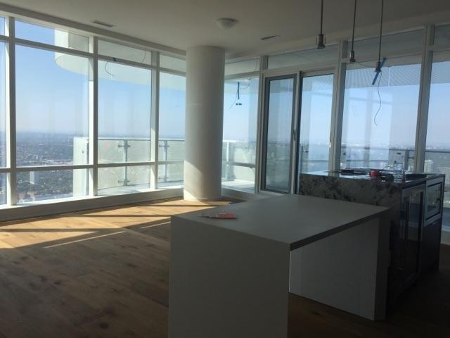 Condo Apartment at 1 Bloor St, Unit 6906, Toronto, Ontario. Image 6