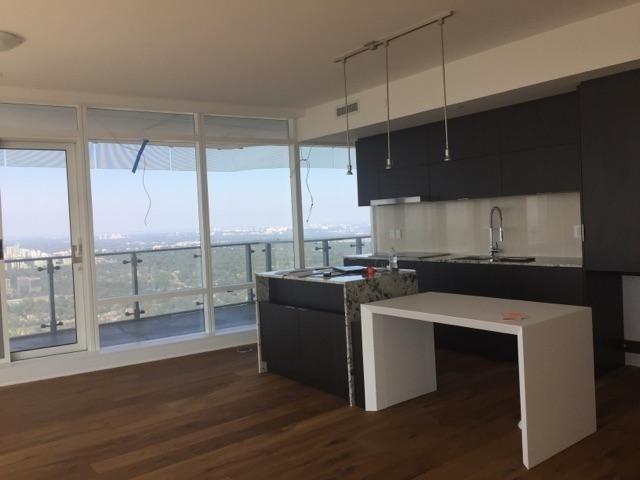 Condo Apartment at 1 Bloor St, Unit 6906, Toronto, Ontario. Image 8