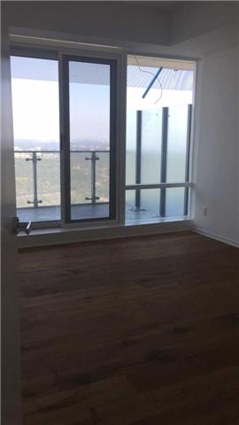 Condo Apartment at 1 Bloor St, Unit 6906, Toronto, Ontario. Image 9