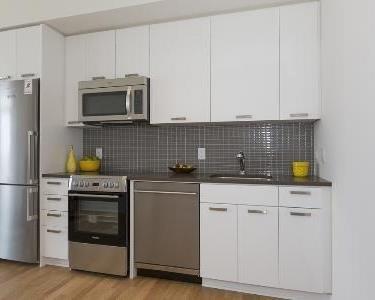 Condo Apartment at 295 Adelaide St W, Unit 4103, Toronto, Ontario. Image 14