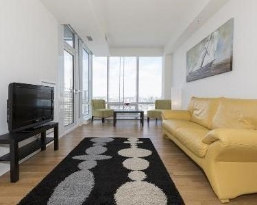 Condo Apartment at 295 Adelaide St W, Unit 4103, Toronto, Ontario. Image 15