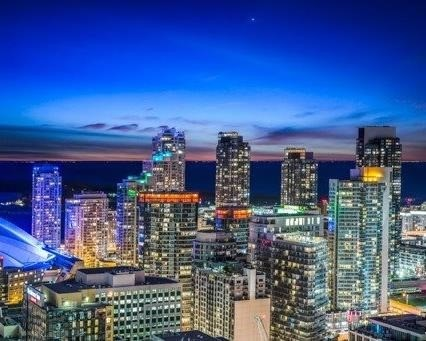Condo Apartment at 295 Adelaide St W, Unit 4103, Toronto, Ontario. Image 10