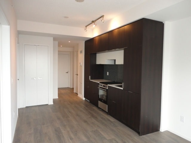 Condo Apartment at 159 Dundas St E, Unit 3104, Toronto, Ontario. Image 11