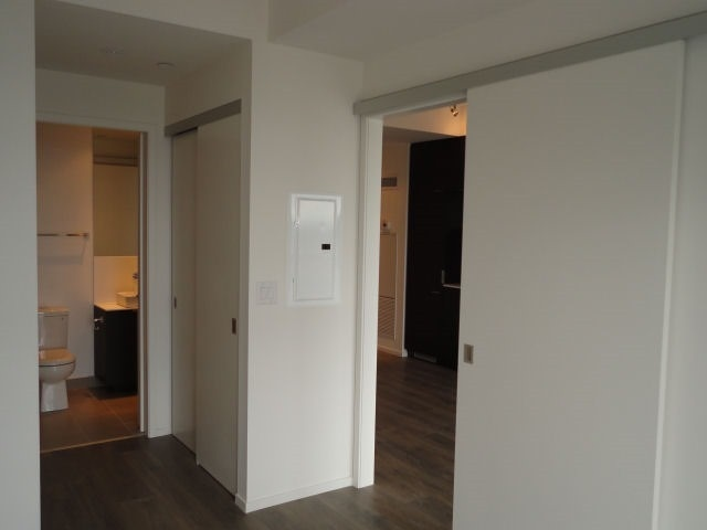 Condo Apartment at 159 Dundas St E, Unit 3104, Toronto, Ontario. Image 12