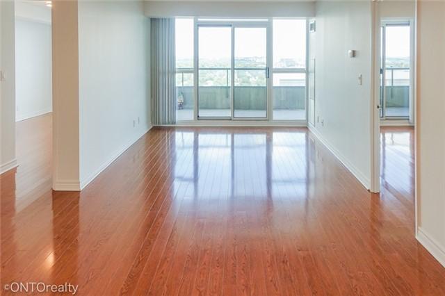 Condo Apartment at 23 Hollywood Ave, Unit 3106, Toronto, Ontario. Image 1