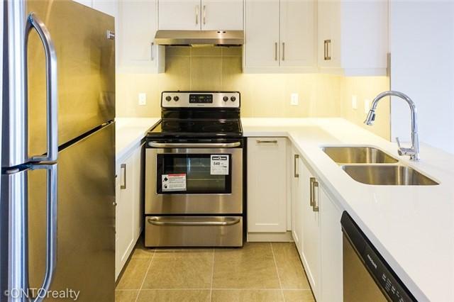 Condo Apartment at 23 Hollywood Ave, Unit 3106, Toronto, Ontario. Image 16