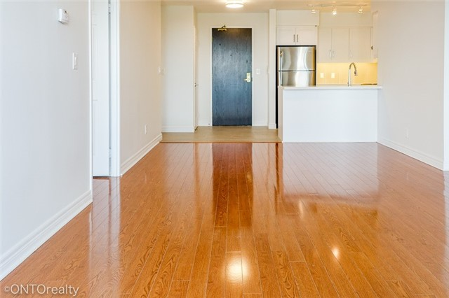 Condo Apartment at 23 Hollywood Ave, Unit 3106, Toronto, Ontario. Image 17