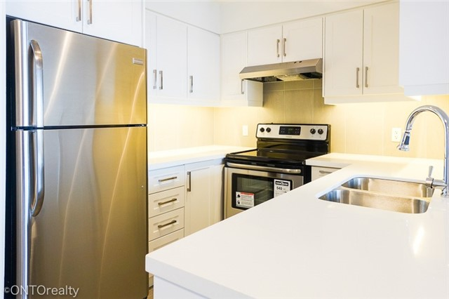 Condo Apartment at 23 Hollywood Ave, Unit 3106, Toronto, Ontario. Image 18