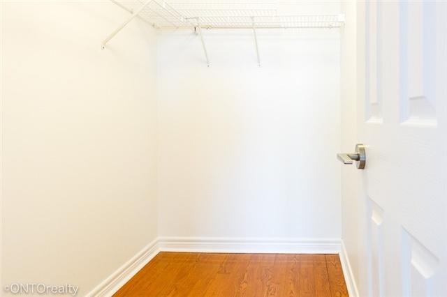 Condo Apartment at 23 Hollywood Ave, Unit 3106, Toronto, Ontario. Image 3
